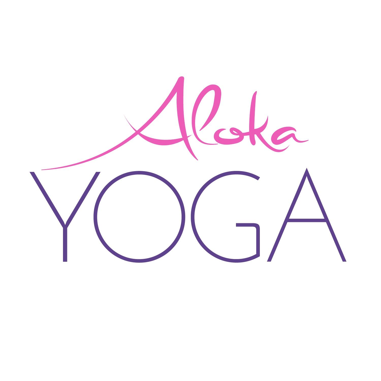Aloka Yoga